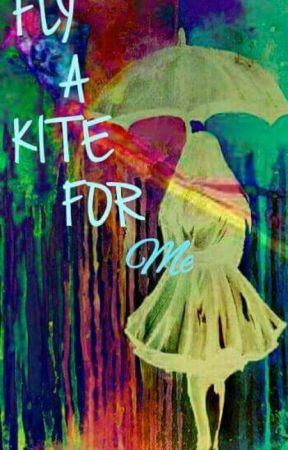 Fly A Kite For Me by Sugar_Kitten5
