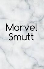 Marvel Smutt by opal_maya