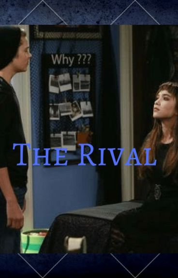 The Rival (Cowan&Riarkle Story)