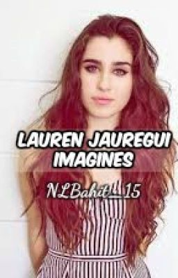 Lauren Jauregui Imagines - How you met: Meet and Greet ...