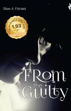 From The Guilty by ShanAFitriani