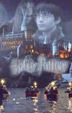 Harry Potter: Witamy na najdziwniejszym chacie | Message | by CamiCamila001