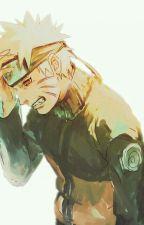 Czas Nie Leczy Ran... || Naruto by MagicznyTytan