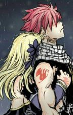 [nalu] Chúng tôi ko bao giờ tin Fairy Tail [phần 2] by everything_is_so_sad