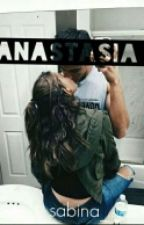 Anastasia  by mercella_2902