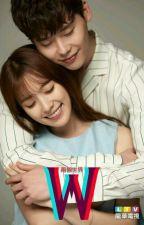 Korean Drama Corner by tw-addict