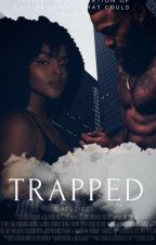 Trapped by Relliezi