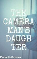 The Camera Man's Daughter - NCT Dream Fanfic by FantasticOdyssey