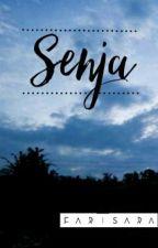 Senja by farisara