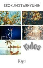 Rule(s) [JinV] by Rynta02