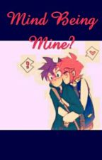 Mind Being Mine?(Randy X Nomi Fanfiction) by -_Boboiboy_Cyclone_-