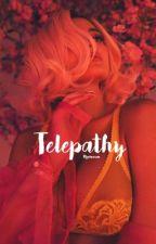 Telepathy ↠ The Get Down by murderisland