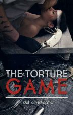The Torture Game by corazon395