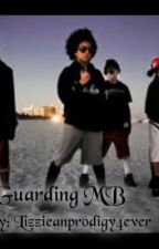 Guarding MB(Mindless Behavior Love Story) by im_lizzieee