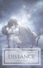 Distance || Riren One Shot by Nyandere-chan