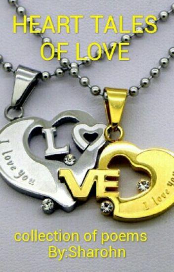 HEART TALES OF LOVE