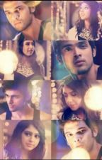 MANAN FS- MY ONLINE PRINCE BOOK 2 by sherry918273645