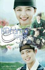 KDrama 더럽♡ by geurimy1999
