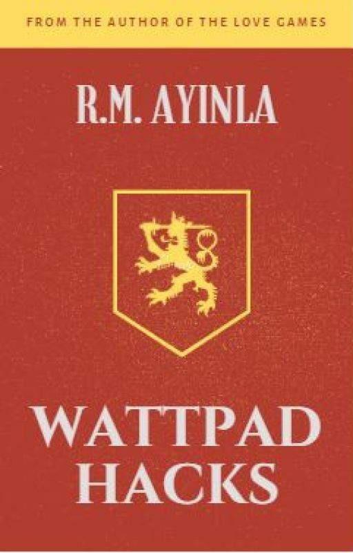 Badass Wattpad Hacks(How To Get More Reads FAST) by oblivionreb