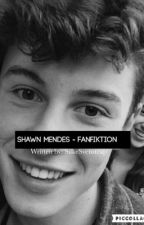 Shawn Mendes - Fanfiktion by SilkeSvenstrup