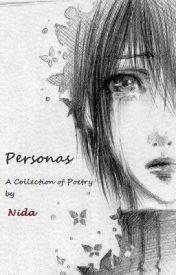 Personas by NidaBhatti