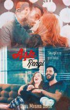AŞK RENGİ (Deföm) by sensiz156