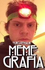 memegrafia  by ourcutemalik_