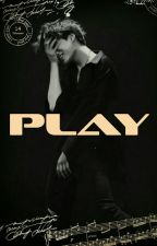 PLAY (KaiSoo) by VeniceDream