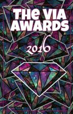 The ViaAwards by TheViaAwards