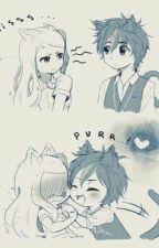 Romance RP by KaWaiiAnImExxx