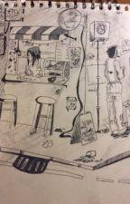 Disegni epiki finiti male SOSPESO by shibui_28