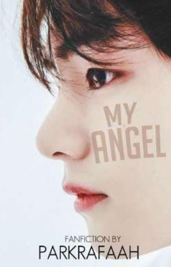 My Angel » Kth