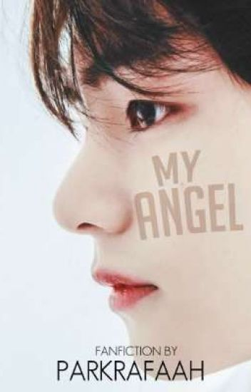 My Angel » Kth