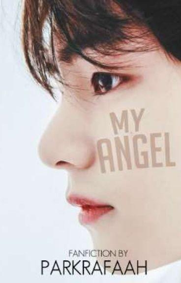 My Angel » Kth | Em Revisão |