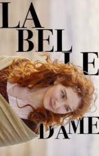 La Belle Dame | Vikings  by freehawks