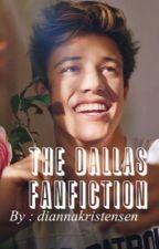 The Dallas Fanfiction by diannakristensen