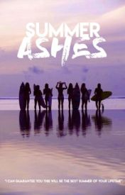 Summer Ashes   Coming Soon by kataliy-