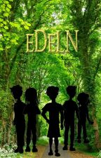 EDELN by danaelf13