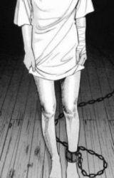 Shorts. by xXxSnowy_xXxHalo_xXx
