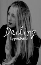 DARLING ➸ IT/Richie Tozier Fanfiction (ON HIATUS) by pastelxchild