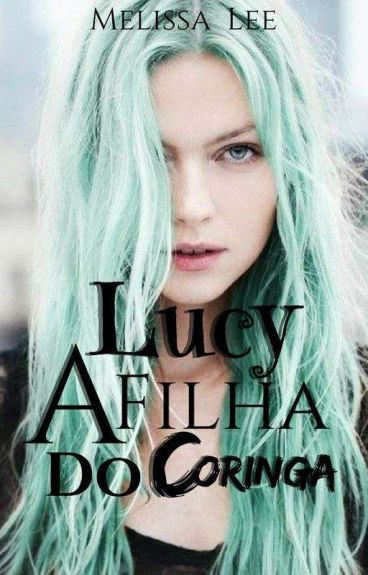 Lucy- A filha do Coringa