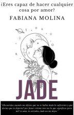 Jade ® by FVMM29