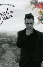 My Love (A Brendon Urie Fan Fiction) Part 6 by BangTheDoldrums21