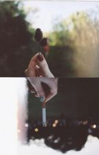 Hayâl-i aşk by bernaske