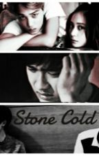 Stone cold ↪[KaiSoo] by Snowo_