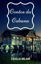 Contos variados by CidliaMariaMilaniDal