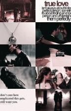 """""""True Love Prevails Right ?"""" -Mb/S- by NicolePetrova-"""
