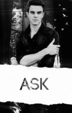 Ask by TheBestMikaelson