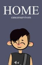 Home ⇔ Malum by cancersurvivors