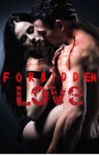 FORBIDDEN....BITE by hamzaa_97